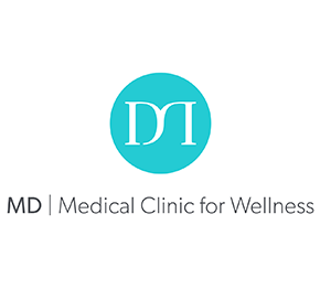 MD - Medical Clinic for Wellness